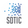SDTIC