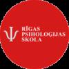 Rīgas Psiholoģijas skola