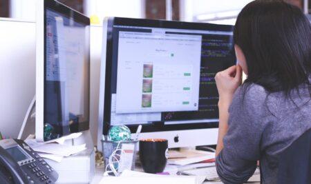 Biroja vadītāju akadēmija – iespēja kļūt par izcilu darbinieku
