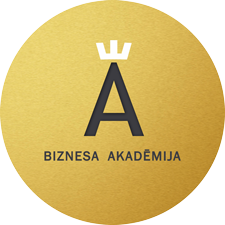 Biznesa Akadēmija