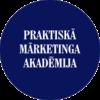 Praktiskā Mārketinga Akadēmija