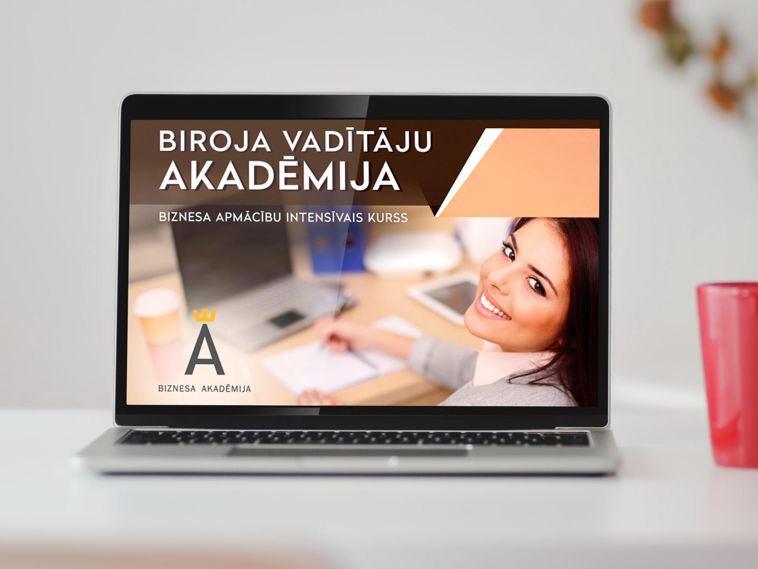 BVA_CROP