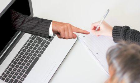 Pirmais šoks un neizpratne pārvarēta – interesenti aktīvi piesakās apmācībām tiešsaistē