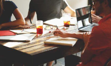 """""""Personāla vadītāju akadēmija"""" – iespēja uzzināt visu svarīgāko un aktuālāko par personāla vadības jomu"""