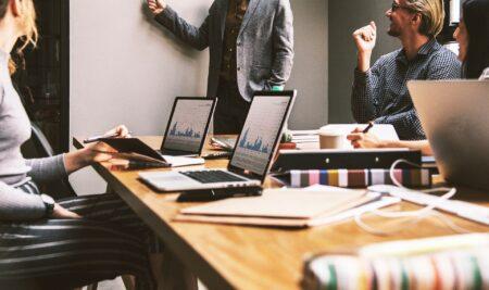 Personāla vadības skola – iespēja vairot savu un sava uzņēmuma izaugsmi