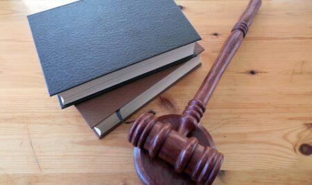 Zini savas darba tiesības! Īpašs seminārs par darba tiesībām personāla speciālistiem, grāmatvežiem un uzņēmumu vadītājiem