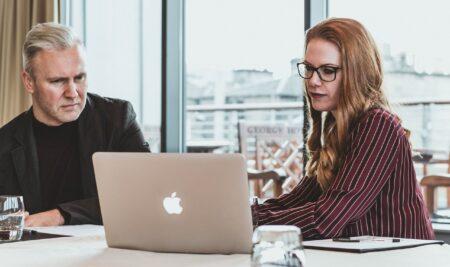 Korporatīvās apmācības – pārbaudīts veids, kā saliedēt darbiniekus un sasniegt uzņēmuma mērķus straujāk