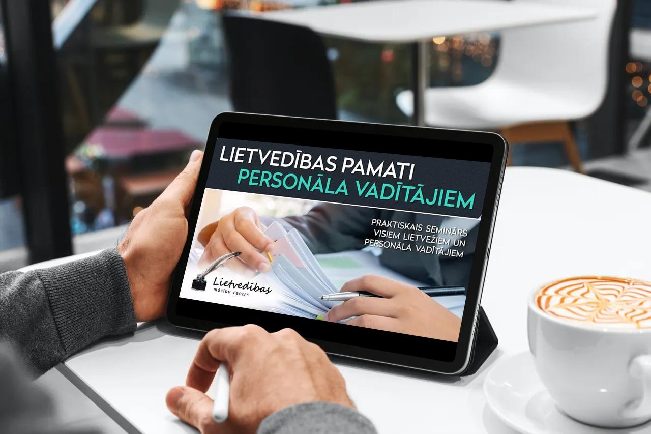 smartmockups_kdtvy2kt