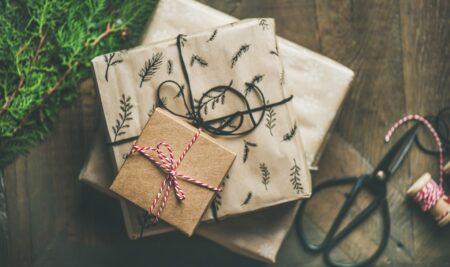 Pirms svētkiem pieaug pieprasījums pēc apmācību dāvanu kartēm