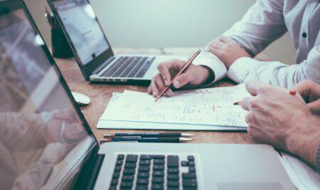 Biznesa Akadēmijas klienti turpina izglītoties