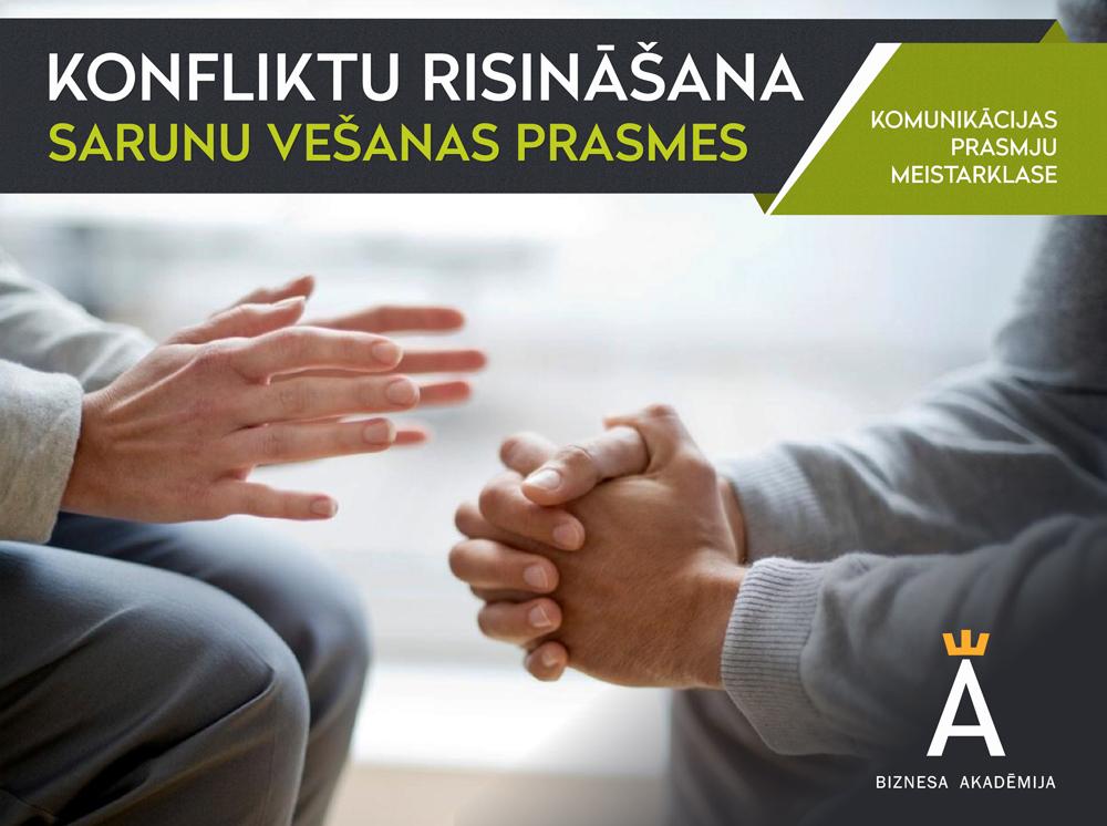 Konfliktu_risinasana_FB_1 (2)