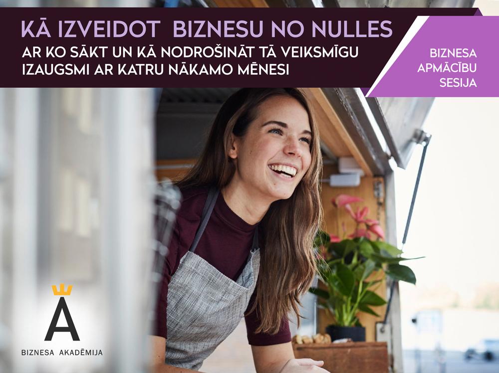 Bizness_no_nulles_FB_2 (2)