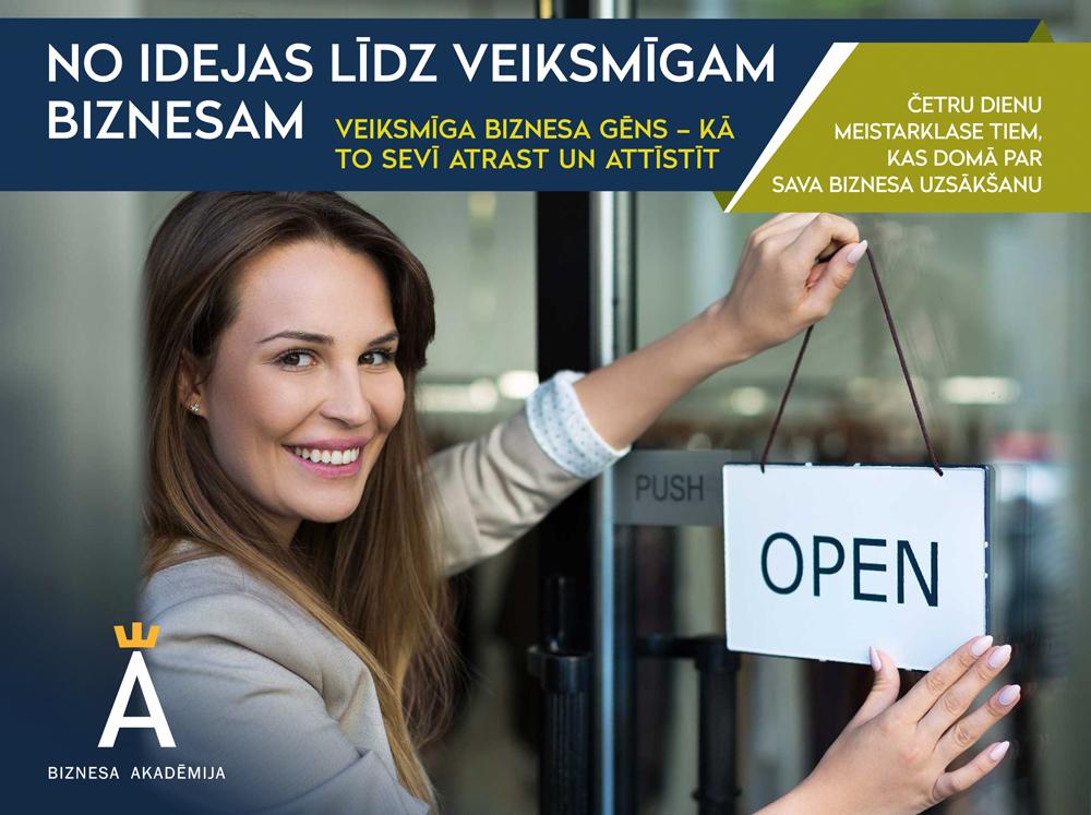 Ideja_bizness_FB_2