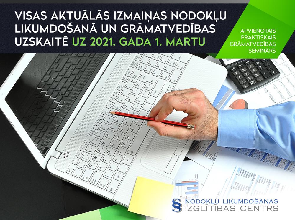 Izmainas_nodoklu_likumdosana_FB