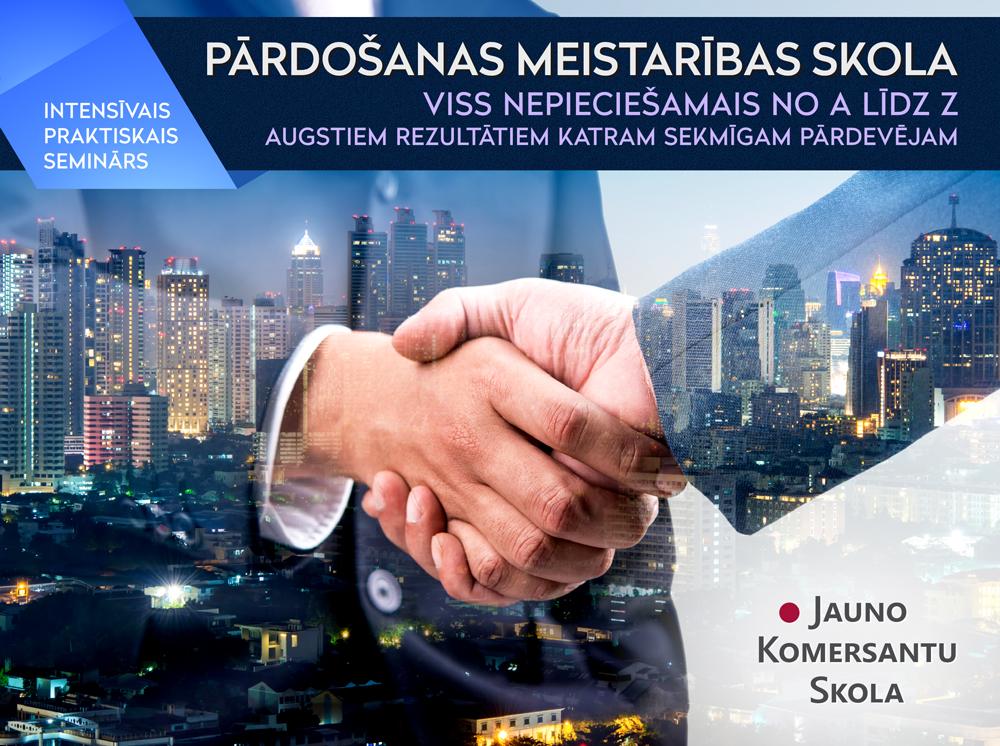 Pard_meistaribas_sk_FB