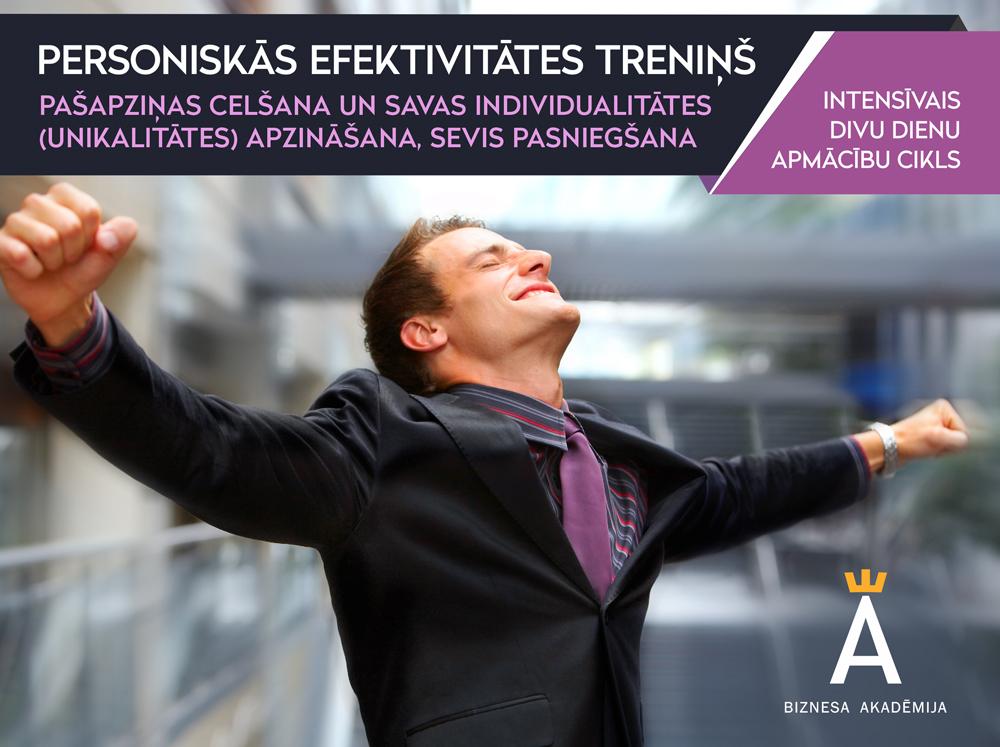 Personiga_efektivitate_FB_1