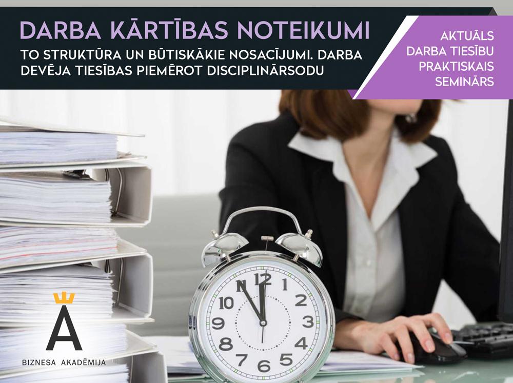 Darba_kartiba_FB_1