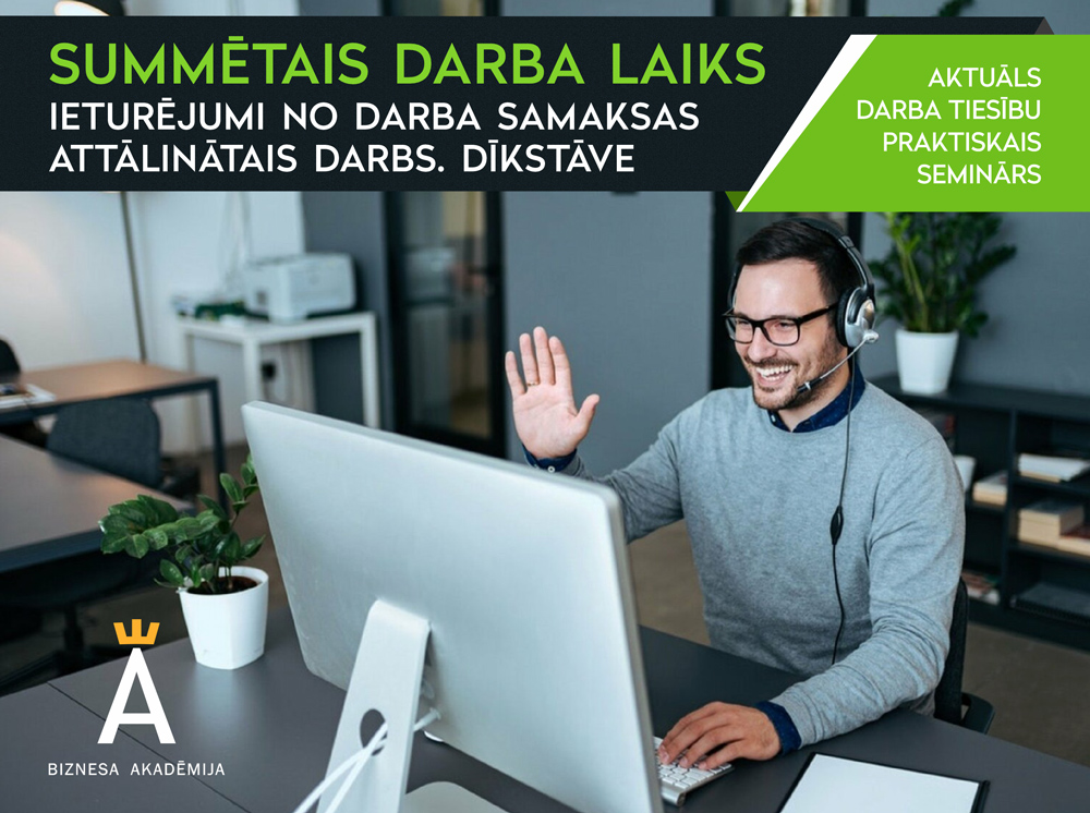 Summeetais_darba_laiks_FB_1