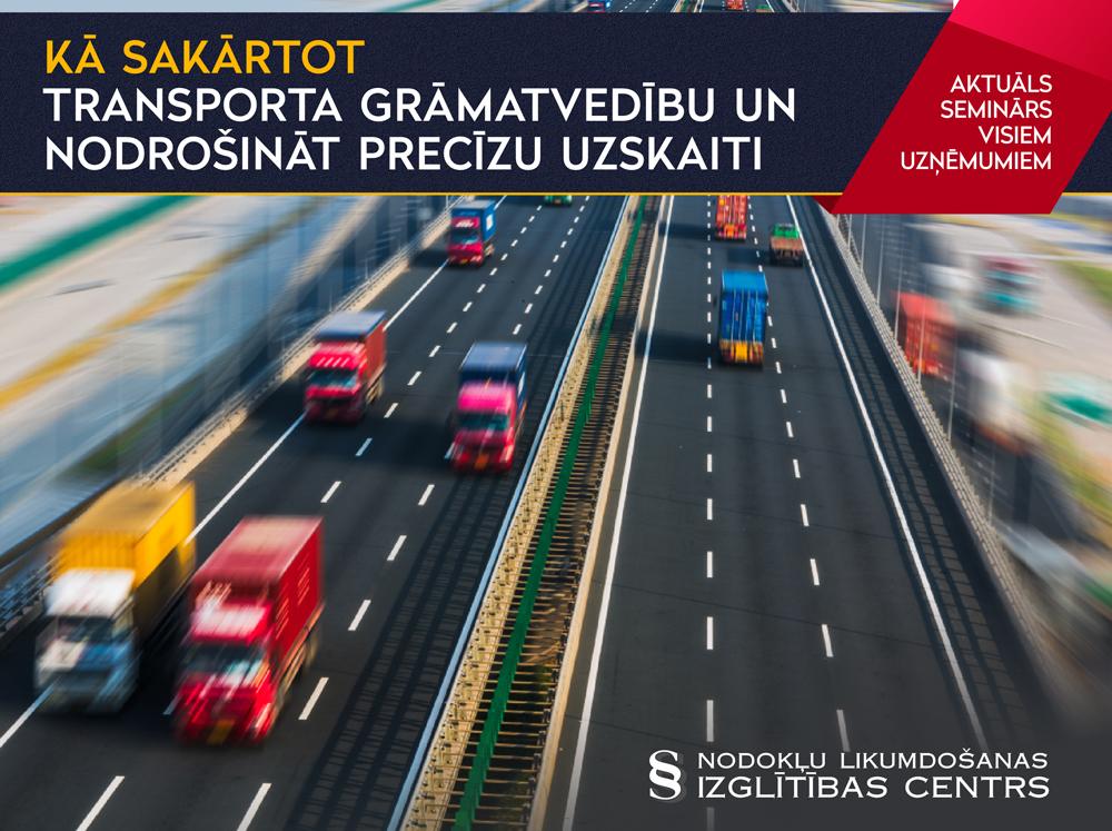 Transporta_graamatved_FB_1 (1)