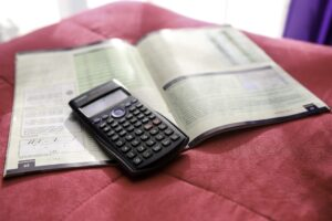 calculator-791833_1920