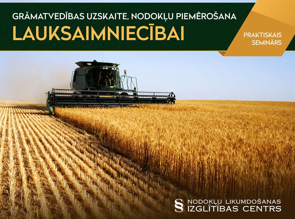 Nodokli_lauksaimniecibai_FB_1