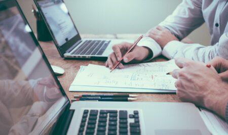 Korporatīvās apmācības – iespēja kļūt zinošākiem un vienotākiem