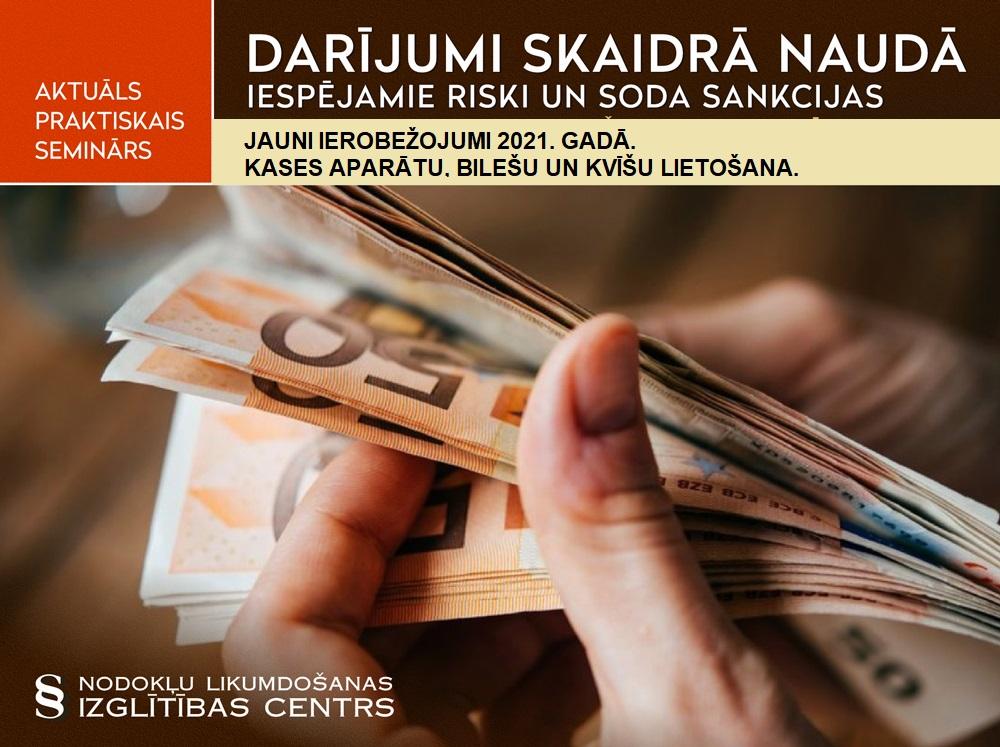 Darijumi_skaidra_nauda_FB (2) (1)