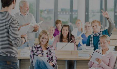 Veiksmi un panākumus karjerā biroja vadības apmācību dalībniecēm!